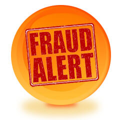 Fraud Investigation Costs in Tyne and Wear