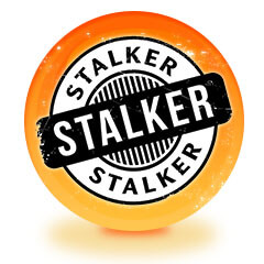 Uncover If You Are Being Stalked in Tyne and Wear