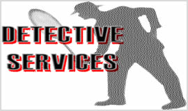 Tyne and Wear Private Detective Services