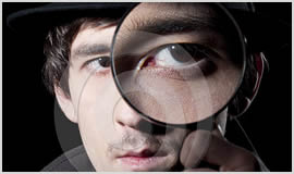 Professional Private Investigator in Tyne and Wear